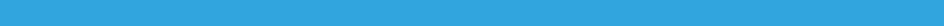16 декабря— день Независимости Казахстана