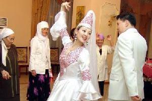 http://www.fond-astana.ru/wp-content/uploads/2009/02/110.jpg