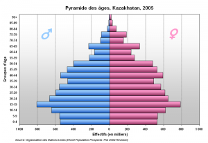 800px-pyramide_kazakhstan