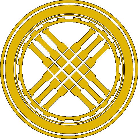 герб казахстана фото
